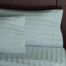 Better Homes and Gardens 300 Thread Count Wrinkle Free Damas