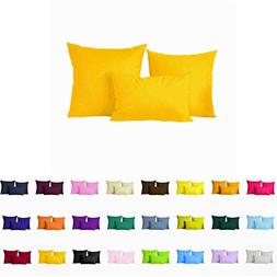 Decorative Pillows Cover/Cushion Case