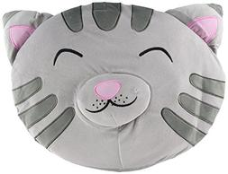 The Big Bang Theory Collectible Plush Soft Kitty Pillow