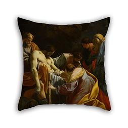 Bestseason Cushion Cases 20 X 20 Inches / 50 By 50 Cm Nice C