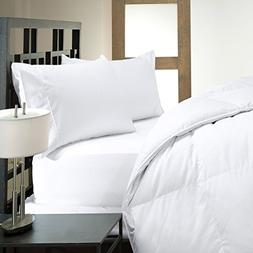 Closeout Sale - Hotel Like Luxury Bedding Collection - Hypoa