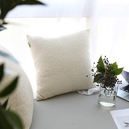 Kevin Textile Couch Pillows Covers, Decorative Pillows Case