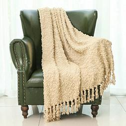 decorative sofa couch chair throw