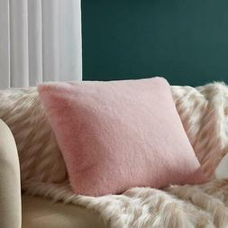 decorative throw accent pillow cover cushion ca