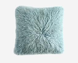 unite down Deluxe Home Decorative Rectangular Soft Plush 100