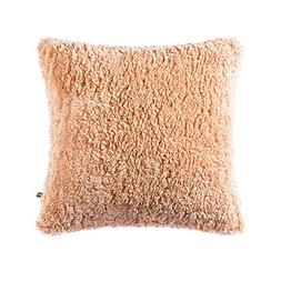 OJIA Deluxe Home Decorative Super Soft Plush Faux Fur Throw