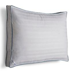 New Down Surround Firm/Extra Firm Pillow White King