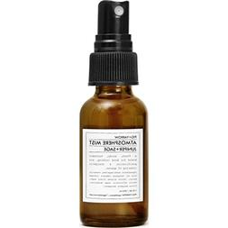 Fig + Yarrow Atmosphere Mist | Juniper+Sage 1 oz