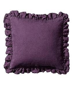 French Country Style Accent Decorative Throw Pillow Cover 10