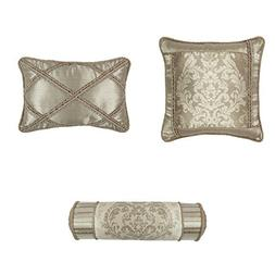 Austin Horn Classics Hampshire Throw Pillow Sets