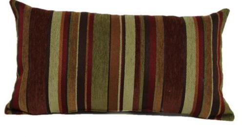 2073 carnival stripe toss pillow 14 by