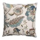 Pillow Perfect 556765 Finders Keepers Throw Pillow