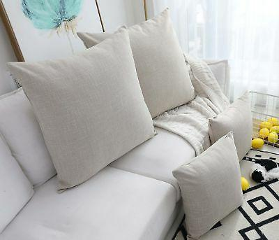 Cases Textural Decor Cushion