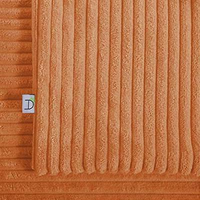 Ashler Pack Corduroy Solid Covers X
