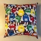 awesome candy theme complete pillow