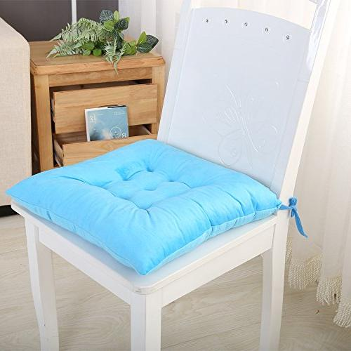 chair pad seat cushion