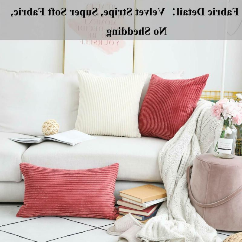 Home Covers Decorative