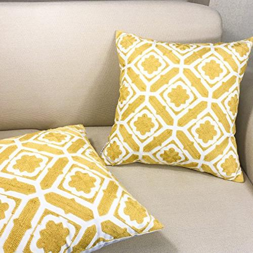 SLOW Cushion Cover Designs