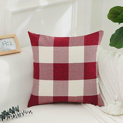 HOME Christmas Decorative Covers Pl