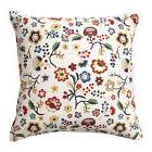 Ikea Cushion Cover BRUNÖRT Brunort Pillow Cover Case  20 x