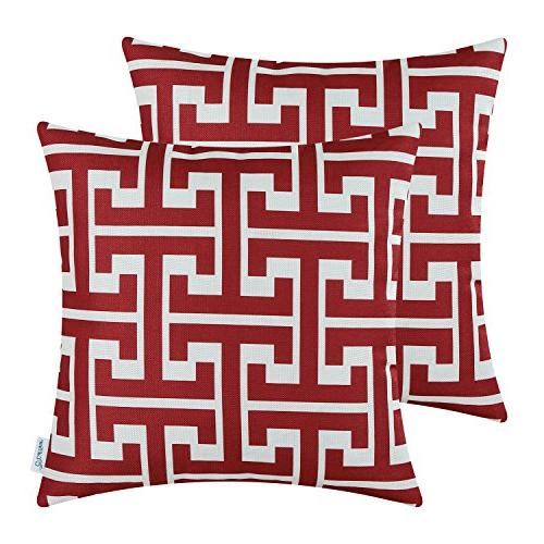 cushion covers throw pillow cases