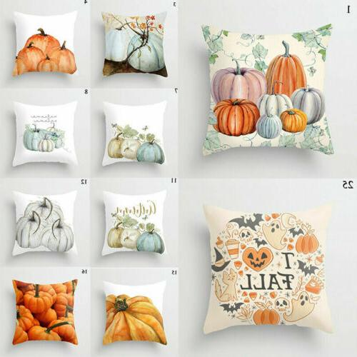 Cute Pillow Waist Throw Cushion Home Decor
