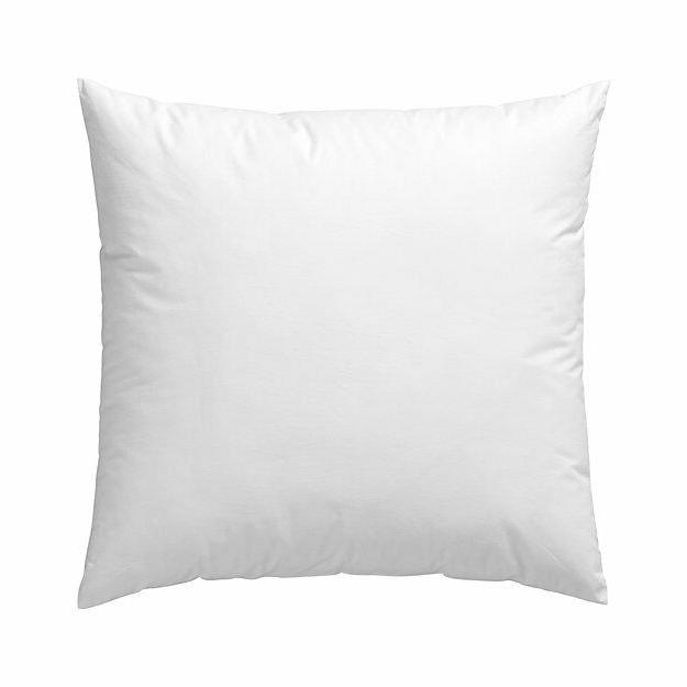 Decorative Pillows Insert Couch Pillows 16""