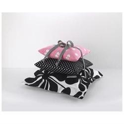 Cotton Tale Girly Pillow Pack