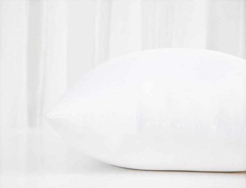 Acanva Hypoallergenic Pillow Form L x Pack of