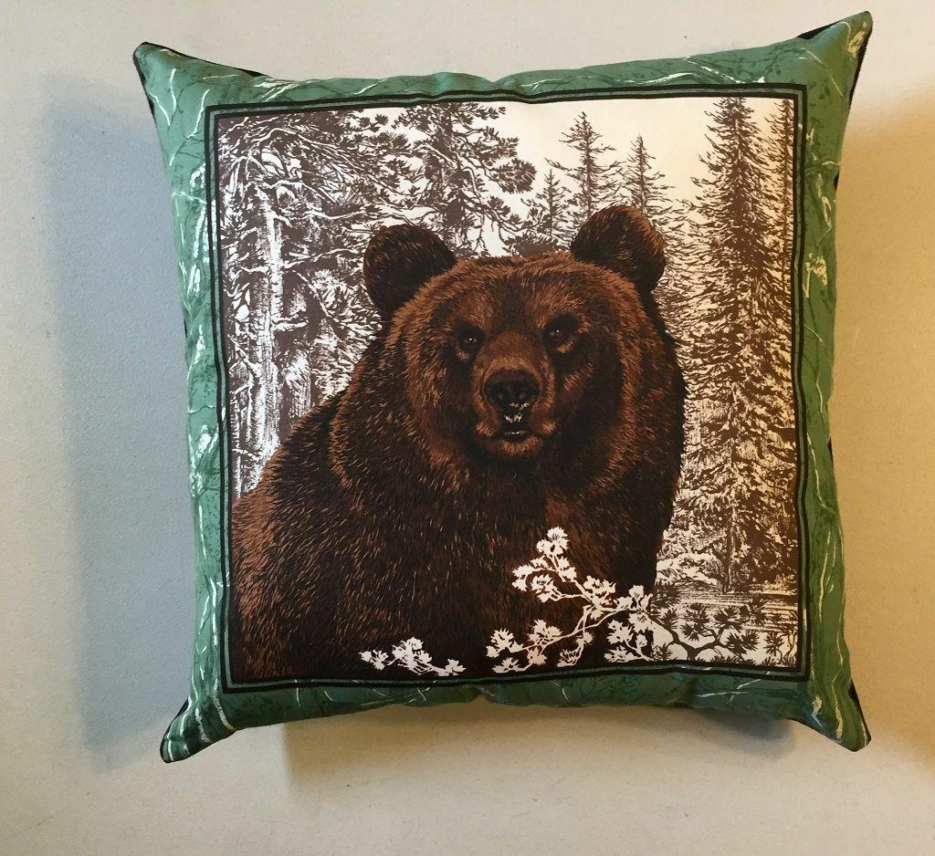 NEW x 15 BLACK BROWN BEAR COMPLETE MANY STYLES