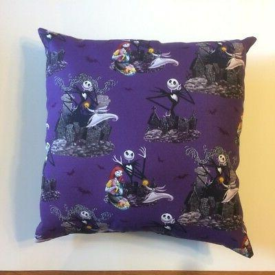 NEW BEFORE X PILLOW