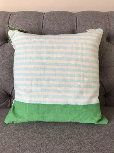 ONE Spade Double Sided Throw Pillow.