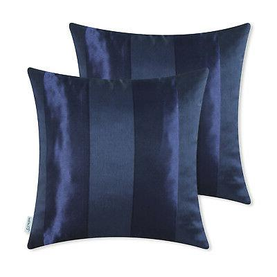CaliTime of Cushion Covers Pillows Cases