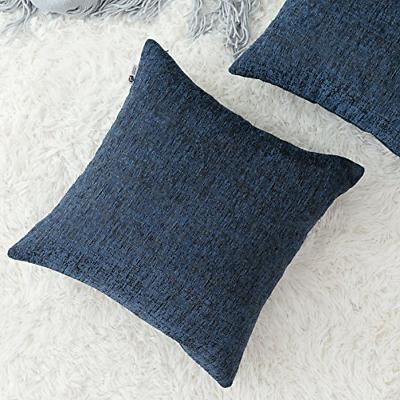 Kevin Durable Decorative Throw Case