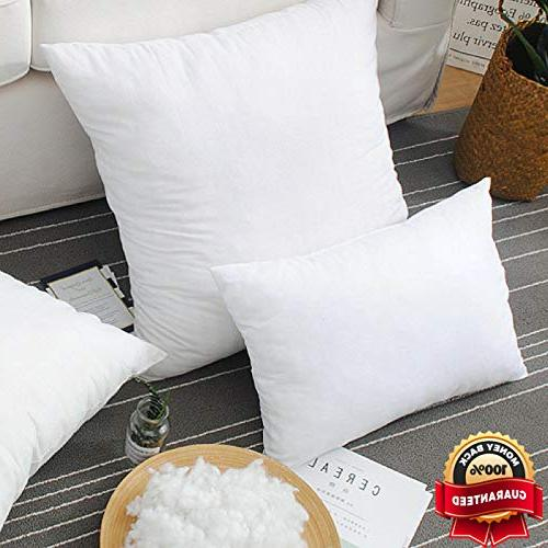 "Pal Feel like Sham Bedding Sofa Couch Decorative 26"" L x 26"" W"