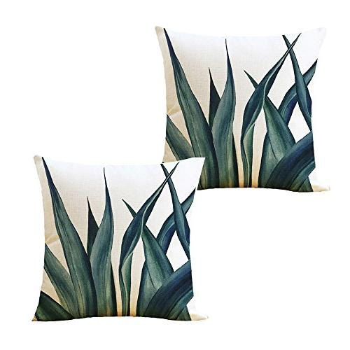 throw covers pillow