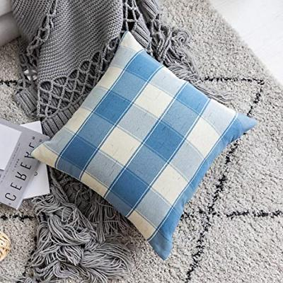 Home Covers Solid Square Set