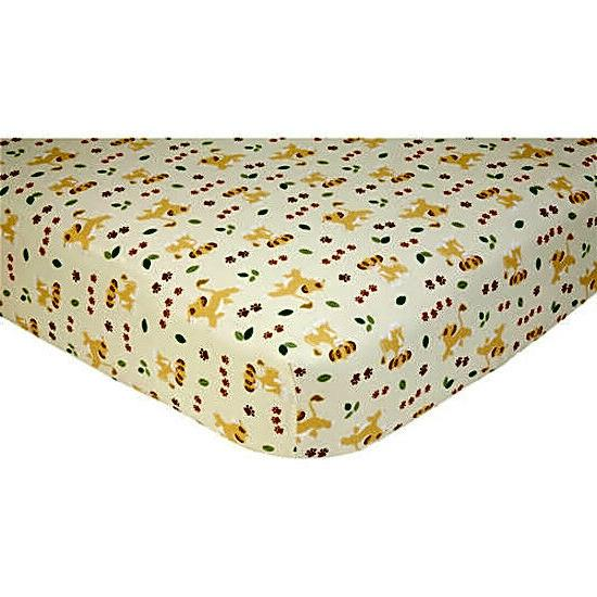 Lion King the Sun Bedding Set