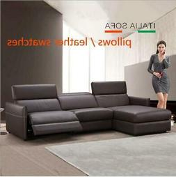 leather swatches / for Living Room Sofa set chesterfield sof