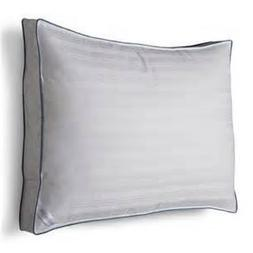 Luxury Medium/Firm Feather and Down Surround King Size Pillo