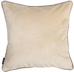 McAlister Matt-Velvet | Extra-Large Plush Super-Soft Velvet