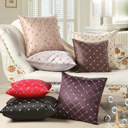 Nordic Cushion Cover Decorative <font><b>Pillows</b></font>