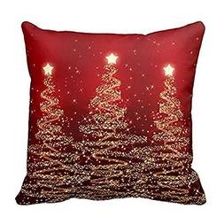 Nation Pillow Case Clearance ♥ Xmas Christmas Sofa Bed Hom