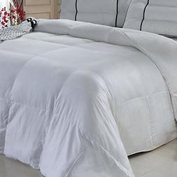 Royal Hotel Silky Soft and Fluffy Bamboo Down Alternative Co