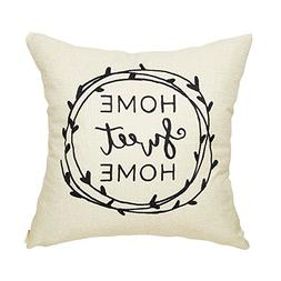 Fahrendom Rustic Home Sweet Home Olive Branch Farmhouse Quot