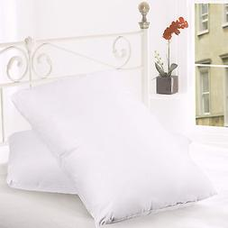 Sweet Home Collection USA Finished King Down & Feather Bed P