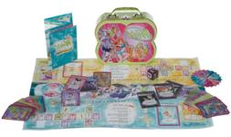 Winx Club Circle of Power: Two-Player Starter Tin Set