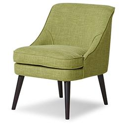 Gold Sparrow Yuma Accent Chair